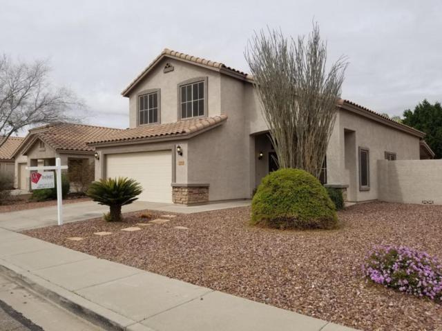 7206 W Blackhawk Drive, Glendale, AZ 85308 (MLS #5724848) :: Group 46:10