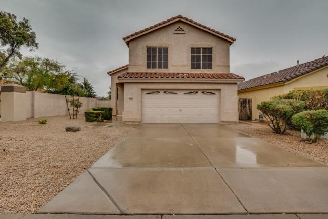 3313 E Juanita Avenue, Gilbert, AZ 85234 (MLS #5724864) :: Group 46:10