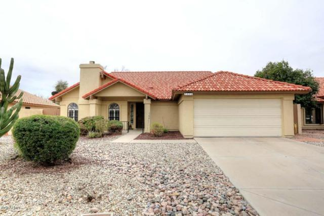 7335 W Morrow Drive, Glendale, AZ 85308 (MLS #5724876) :: Essential Properties, Inc.