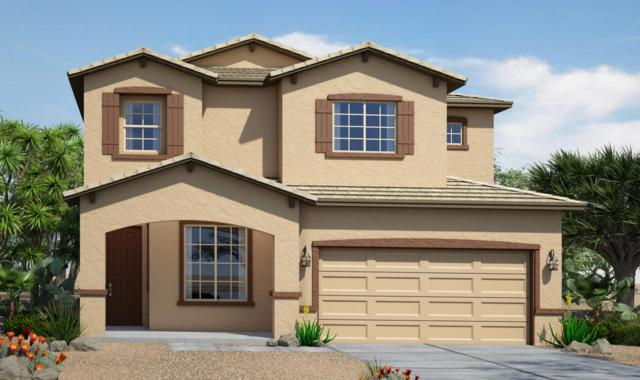 35386 N Kelsee Drive, Queen Creek, AZ 85142 (MLS #5724913) :: Yost Realty Group at RE/MAX Casa Grande