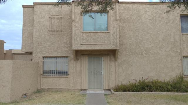 4710 E Broadway Road, Phoenix, AZ 85040 (MLS #5724957) :: Yost Realty Group at RE/MAX Casa Grande