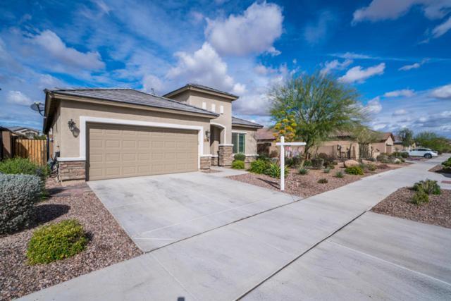 2604 W Golden Puma Trail, Phoenix, AZ 85085 (MLS #5724960) :: Kortright Group - West USA Realty