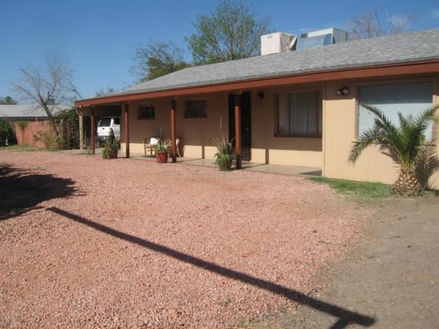 2244 E Paradise Lane, Phoenix, AZ 85022 (MLS #5724991) :: Group 46:10