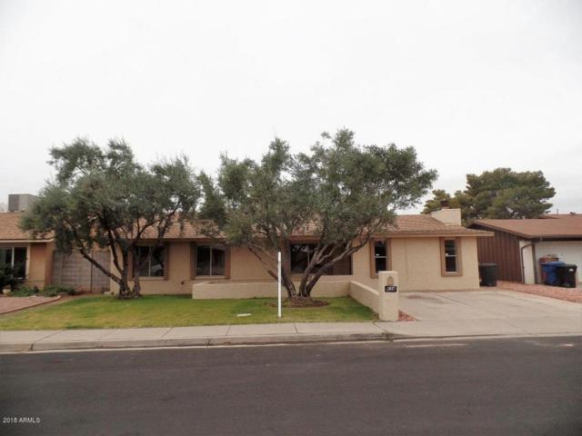 634 N Santa Anna, Mesa, AZ 85201 (MLS #5724994) :: Group 46:10