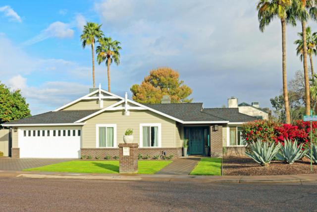 8126 E Redwing Road, Scottsdale, AZ 85250 (MLS #5725003) :: Group 46:10