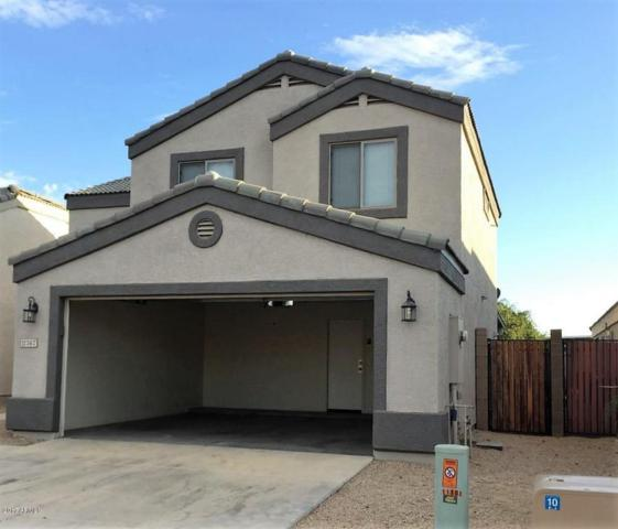 11767 W Banff Lane, El Mirage, AZ 85335 (MLS #5725008) :: Kelly Cook Real Estate Group