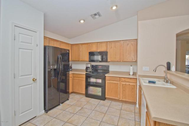 12557 W Amelia Avenue, Avondale, AZ 85392 (MLS #5725024) :: Group 46:10