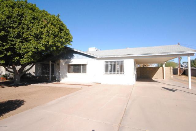 5416 W Virginia Avenue, Phoenix, AZ 85035 (MLS #5725054) :: Group 46:10