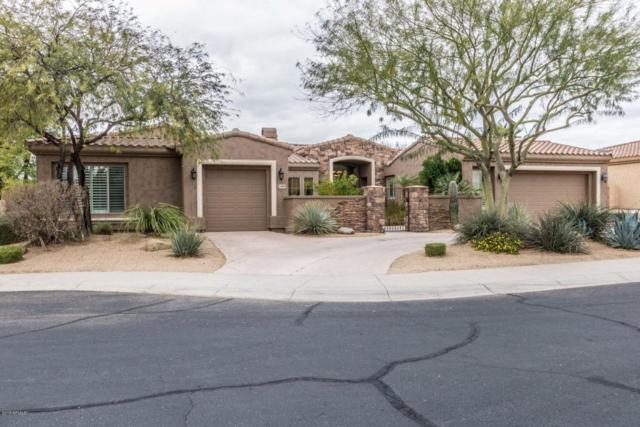 21844 N 79TH Place, Scottsdale, AZ 85255 (MLS #5725068) :: Group 46:10