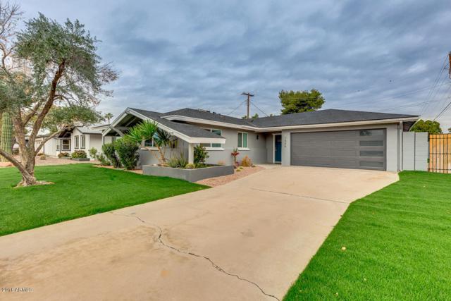 7544 E Cambridge Avenue, Scottsdale, AZ 85257 (MLS #5725084) :: The Everest Team at My Home Group