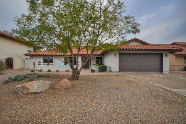 5849 E Paradise Lane, Scottsdale, AZ 85254 (MLS #5725097) :: The Everest Team at My Home Group