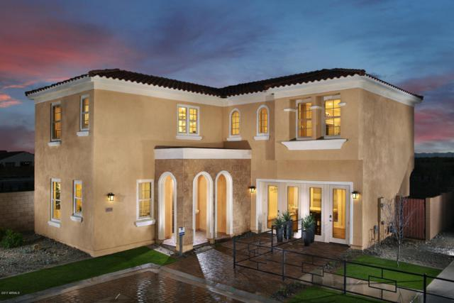940 E Anderson Avenue, Phoenix, AZ 85022 (MLS #5725109) :: The Pete Dijkstra Team