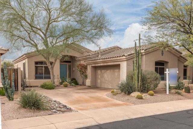 Phoenix, AZ 85054 :: The Pete Dijkstra Team
