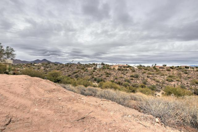 16338 E Emerald Drive, Fountain Hills, AZ 85268 (MLS #5725127) :: Essential Properties, Inc.