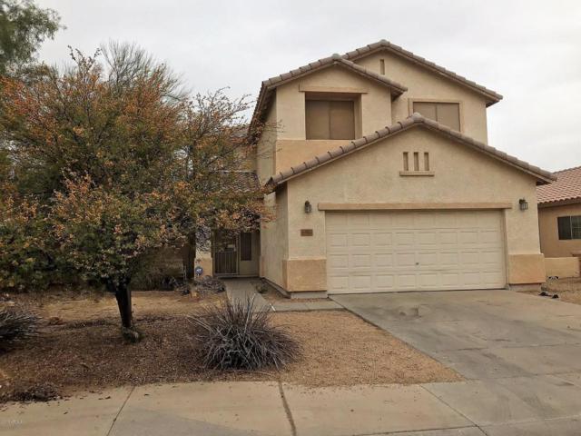 6342 W Whyman Avenue, Phoenix, AZ 85043 (MLS #5725133) :: The Pete Dijkstra Team