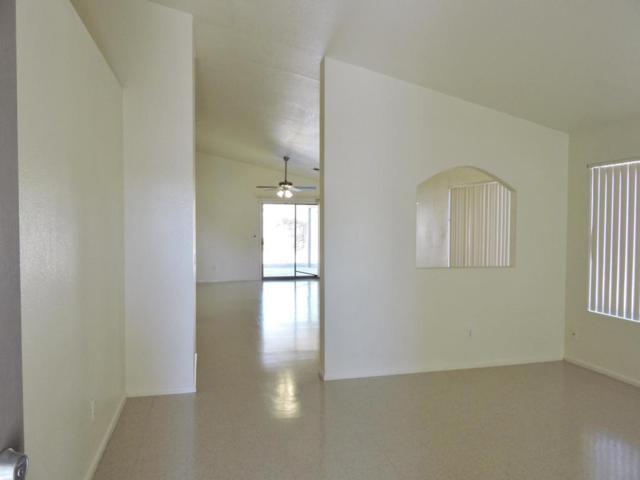 8402 W Coolidge Street, Phoenix, AZ 85037 (MLS #5725139) :: The Pete Dijkstra Team