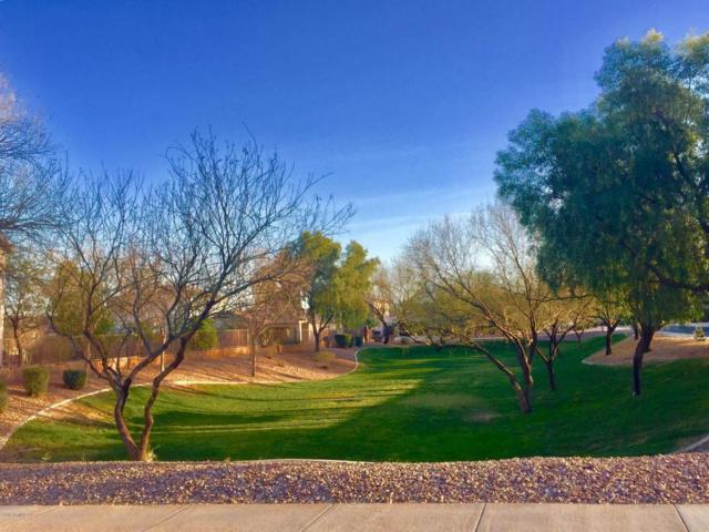 1614 E Aspen Avenue, Buckeye, AZ 85326 (MLS #5725147) :: The Everest Team at My Home Group