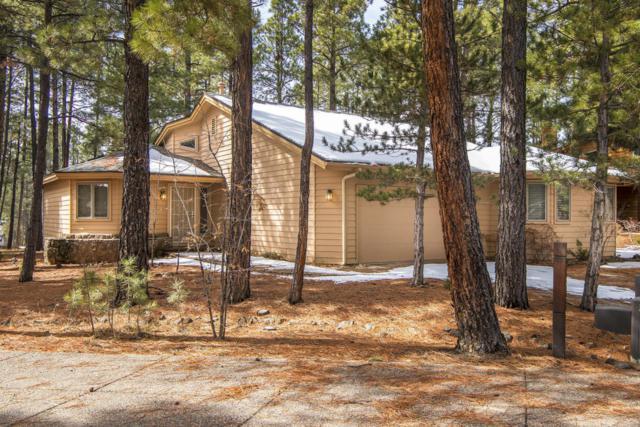 2198 Tom Mcmillan Circle, Flagstaff, AZ 86005 (MLS #5725284) :: Yost Realty Group at RE/MAX Casa Grande