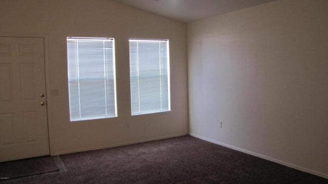 13835 S Amado Boulevard, Arizona City, AZ 85123 (MLS #5725290) :: Yost Realty Group at RE/MAX Casa Grande