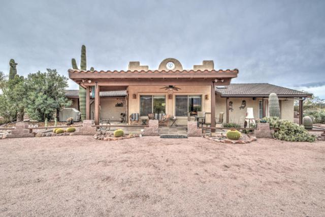 4424 E Roosevelt Street, Apache Junction, AZ 85119 (MLS #5725309) :: Yost Realty Group at RE/MAX Casa Grande