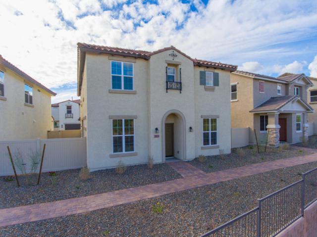 29235 N 122ND Lane, Peoria, AZ 85383 (MLS #5725338) :: Kepple Real Estate Group