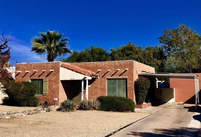 9419 N 1ST Avenue, Phoenix, AZ 85021 (MLS #5725391) :: Yost Realty Group at RE/MAX Casa Grande