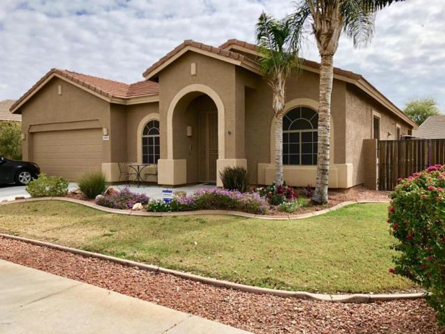 7055 W Phelps Road W, Peoria, AZ 85382 (MLS #5725415) :: Kepple Real Estate Group
