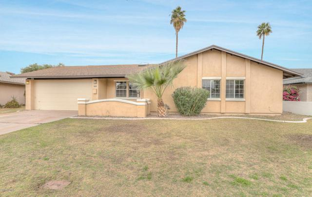 1044 E Carter Drive, Tempe, AZ 85282 (MLS #5725465) :: Kepple Real Estate Group