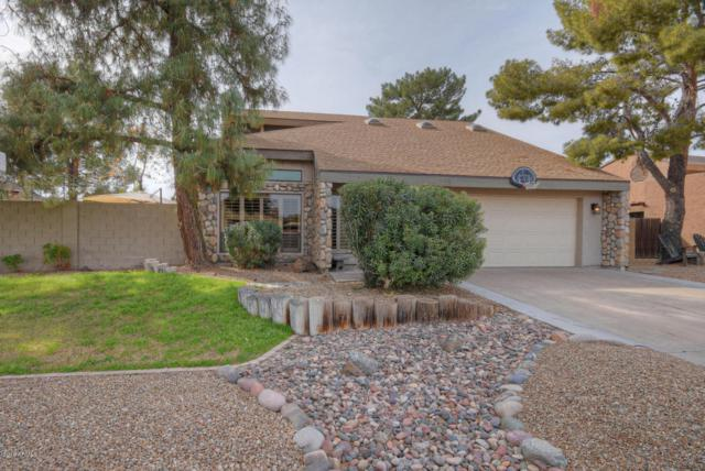 6922 S Butte Avenue, Tempe, AZ 85283 (MLS #5725495) :: Yost Realty Group at RE/MAX Casa Grande