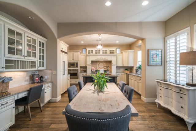 20384 N 98th Street, Scottsdale, AZ 85255 (MLS #5725505) :: Lux Home Group at  Keller Williams Realty Phoenix