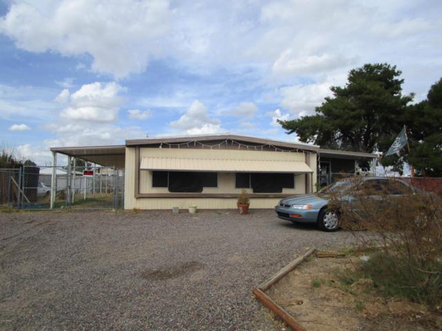 3708 W Monona Drive, Glendale, AZ 85308 (MLS #5725521) :: Yost Realty Group at RE/MAX Casa Grande