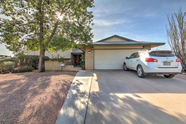 1327 E Carter Drive, Tempe, AZ 85282 (MLS #5725595) :: Kepple Real Estate Group