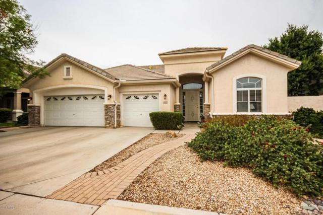 1568 E Monterey Street, Chandler, AZ 85225 (MLS #5725596) :: Revelation Real Estate
