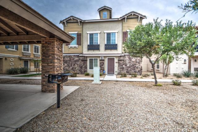 4029 E Windsor Drive, Gilbert, AZ 85296 (MLS #5725637) :: Kepple Real Estate Group