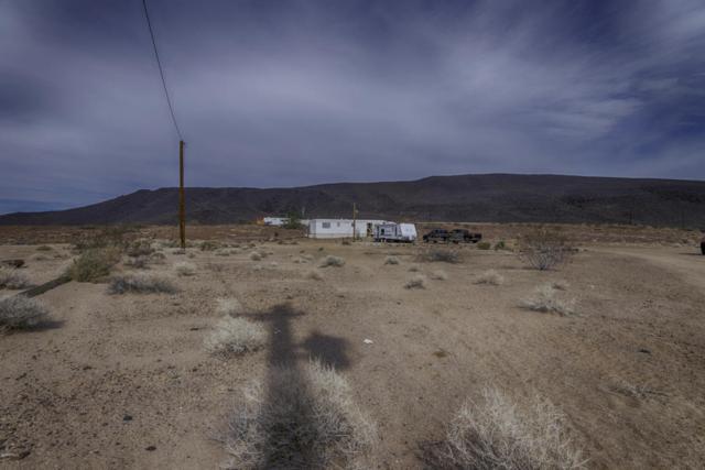 12253 N Avenue 76 E, Dateland, AZ 85333 (MLS #5725730) :: My Home Group