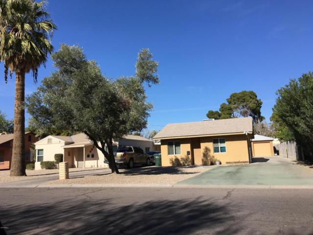 508,510,R W Turney Avenue, Phoenix, AZ 85013 (MLS #5725753) :: Essential Properties, Inc.