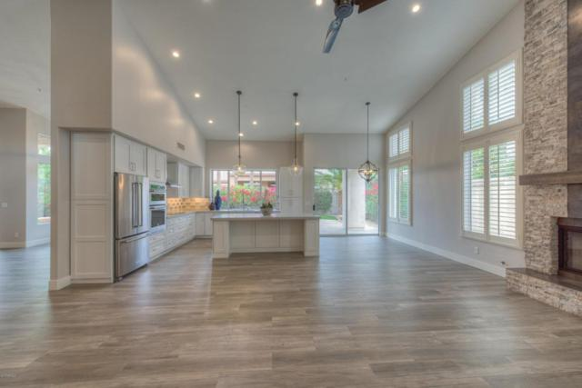 11620 E Sorrel Lane, Scottsdale, AZ 85259 (MLS #5725776) :: Kepple Real Estate Group