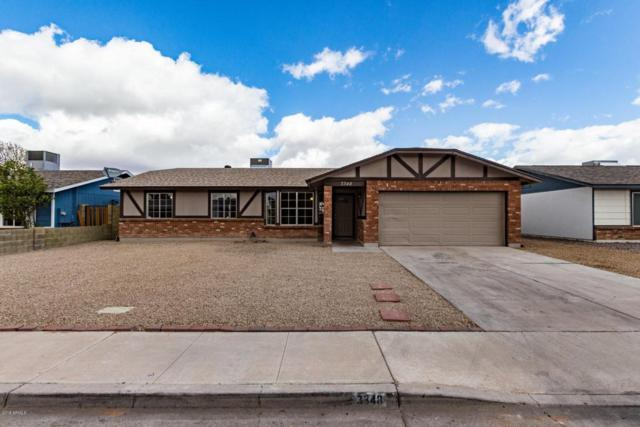 3348 E Carmel Avenue, Mesa, AZ 85204 (MLS #5725842) :: Yost Realty Group at RE/MAX Casa Grande