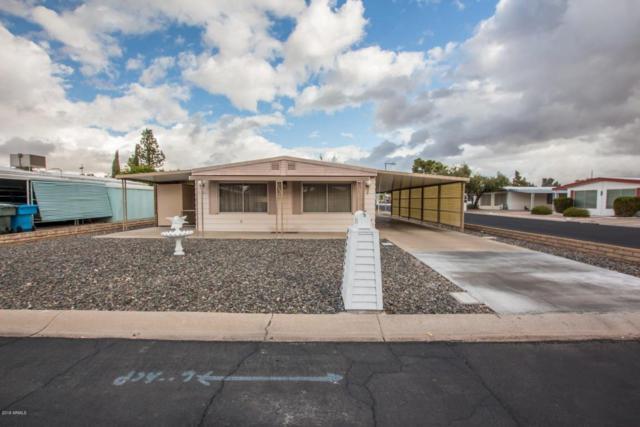 3516 E Grandview Road, Phoenix, AZ 85032 (MLS #5725854) :: Yost Realty Group at RE/MAX Casa Grande