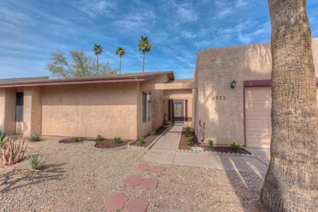 7740 E Rose Lane, Scottsdale, AZ 85250 (MLS #5725875) :: Yost Realty Group at RE/MAX Casa Grande