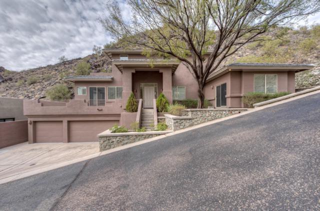 114 W North Lane, Phoenix, AZ 85021 (MLS #5725972) :: Yost Realty Group at RE/MAX Casa Grande