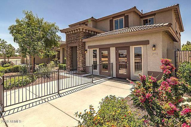 16572 N 181ST Avenue, Surprise, AZ 85388 (MLS #5725986) :: The Garcia Group @ My Home Group