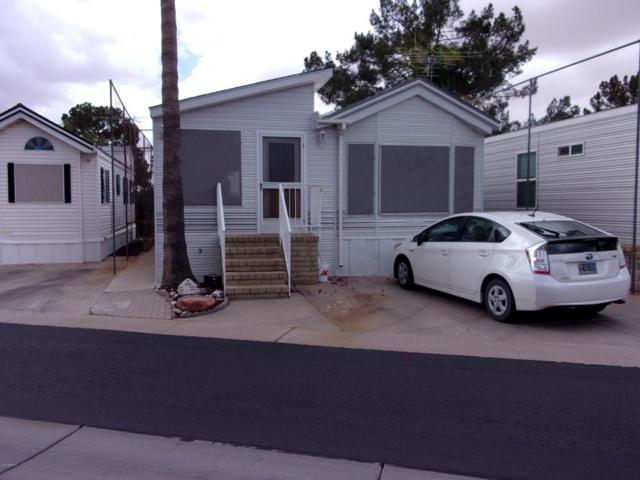 2205 S Klamath Avenue, Apache Junction, AZ 85119 (MLS #5726128) :: My Home Group