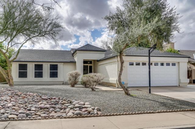 7559 W San Juan Avenue, Glendale, AZ 85303 (MLS #5726151) :: The Laughton Team