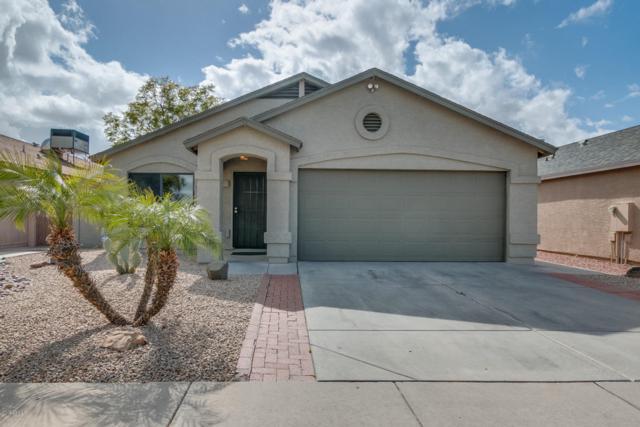 3133 W Los Gatos Drive, Phoenix, AZ 85027 (MLS #5726164) :: Yost Realty Group at RE/MAX Casa Grande