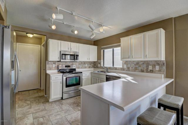 20420 N 32ND Place, Phoenix, AZ 85050 (MLS #5726220) :: The Everest Team at My Home Group