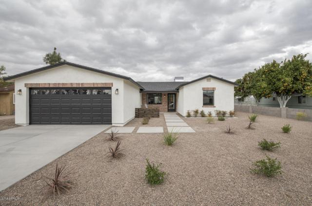 2508 E Avalon Drive, Phoenix, AZ 85016 (MLS #5726229) :: Yost Realty Group at RE/MAX Casa Grande