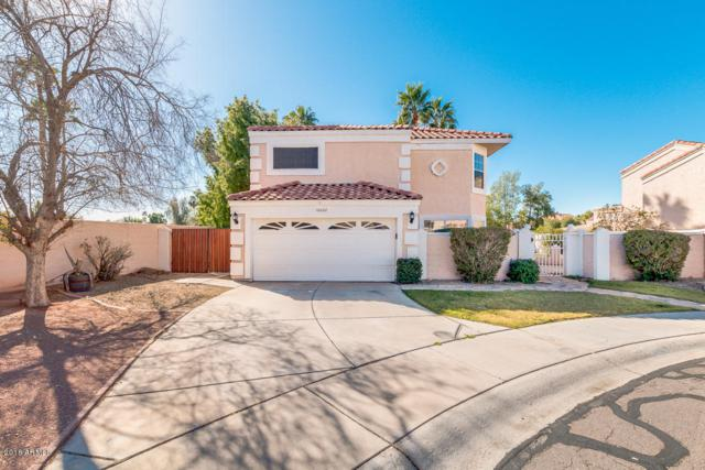 18602 N 68TH Avenue, Glendale, AZ 85308 (MLS #5726360) :: Essential Properties, Inc.