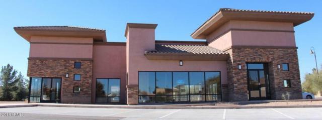 5949 W Chandler Boulevard, Chandler, AZ 85226 (MLS #5726404) :: The Everest Team at My Home Group