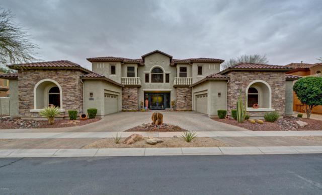 1828 W Calle De Pompas, Phoenix, AZ 85085 (MLS #5726413) :: Yost Realty Group at RE/MAX Casa Grande